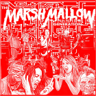 The Marshmallow Generation- Various Artists
