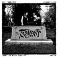 The Torments - Gravedigger