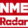 The Buzz 31/05/14 by NME Radar - Hear the world's sounds