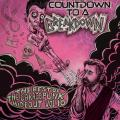 Countdown to a Breakdown - The Best of the GaragePunk Hideout, Vol. 10 | GRGPNK Records