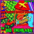 GaragePunk Hideout - Blog View - Big Enchilada 70: The Wacky Shack Polka