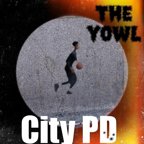 The Yowl – City PD (for Michael Brown)