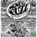 8tracks radio | ALL YOU NEED IS FUZZ (Mondo Fuzz Soundtrack) (15 songs) | free mondo fuzz and austin texas music playlist